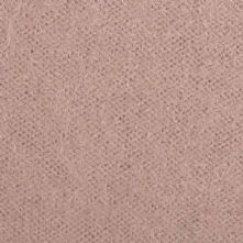 70% Wool Knitted Jersey Fabric in Latte
